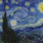 starry_night_full