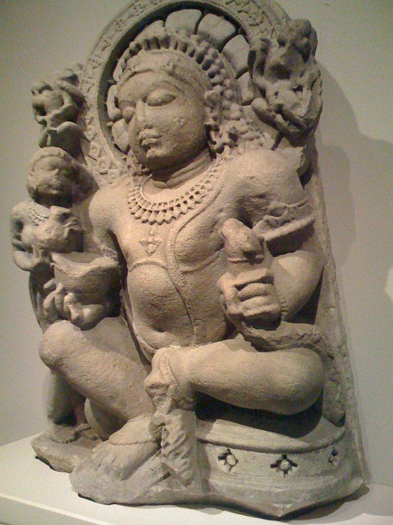 Diwali Yaksha Kuber