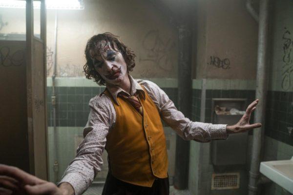 lonely Antihero Pisces Joker
