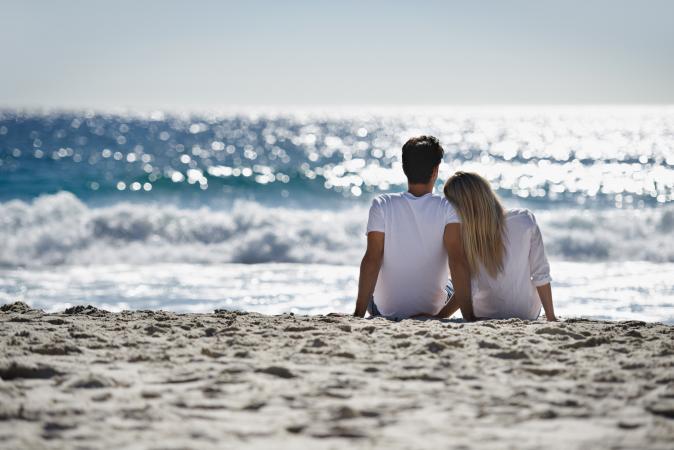 Most Romantic Sun Signs