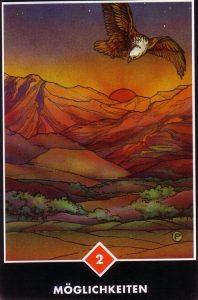 tarot card monthly reading sun signs taurus