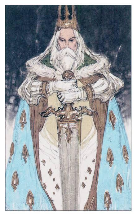 tarot card monthly reading sun signs Leo