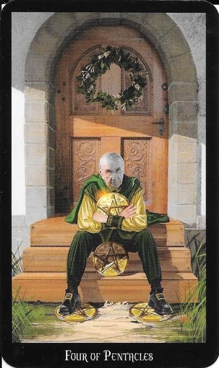tarot card monthly reading sun signs Virgo