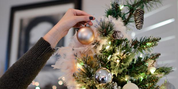 Origin of Christmas - The Pagan Traditions