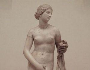 Your Zodiac Sign As A Greek God: Libra