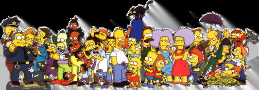 Did The Simpson Predict The Coronavirus Outbreak?