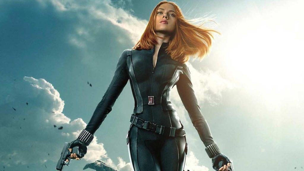 Avengers, What are their Zodiac Sign? Libra to Pisces,Natasha Romanoff / Black Widow