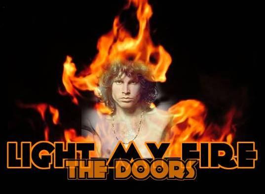 Come On Baby, Light My Fire: Leo Season