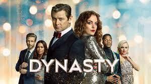 Netflix, Binge-watch as per Sunsigns Dynasty Sagiattarius