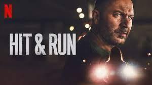 Netflix, Binge-watch as per Sunsigns Hit & Run